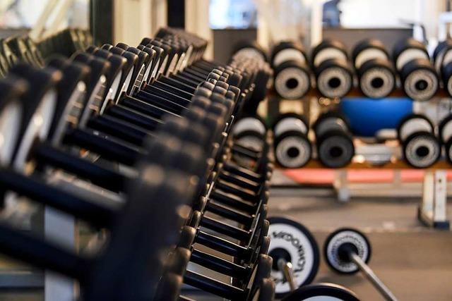 Gegen ein Fitnessstudio in der ehemaligen OZ-Druck-Halle gibt es Widerstand