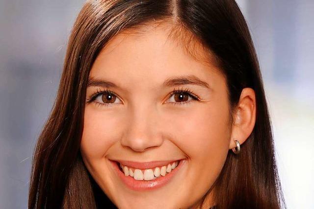 Melissa Kleindienst