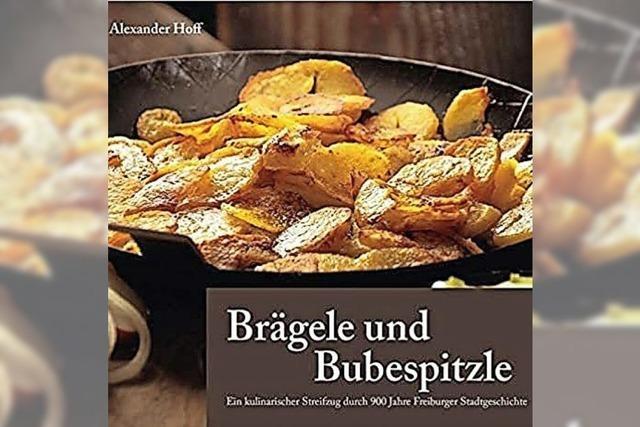 NACHSCHLAG: So isst Freiburg