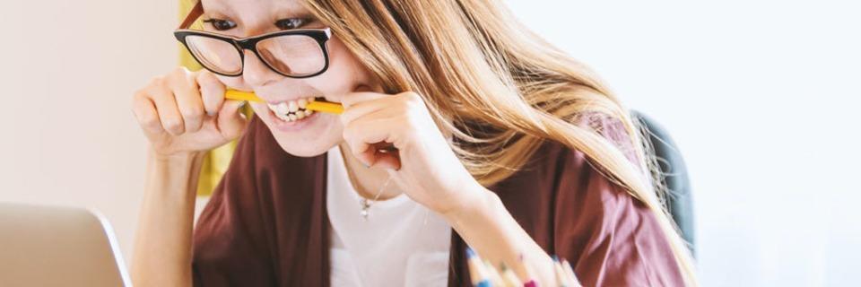 7 Tipps, wie du erfolgreich lernst und trotzdem die Semesterferien genießen kannst