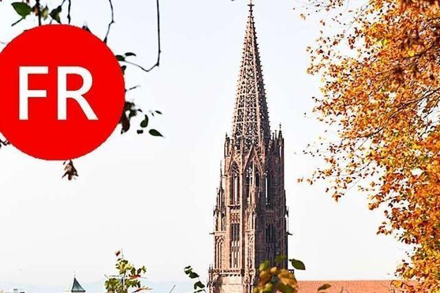 Der Tag in Südbaden: Neue Testzentren, Pfarrei-Reform und steigende Infektionszahlen