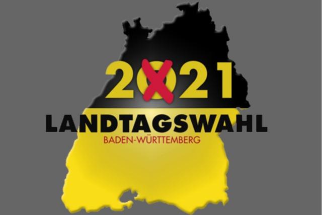 Alle Berichte zur Landtagswahl am 14. März in Baden-Württemberg