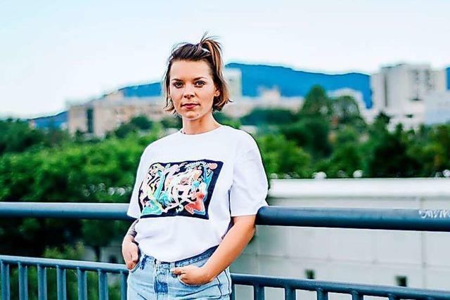Oliwia Hälterlein