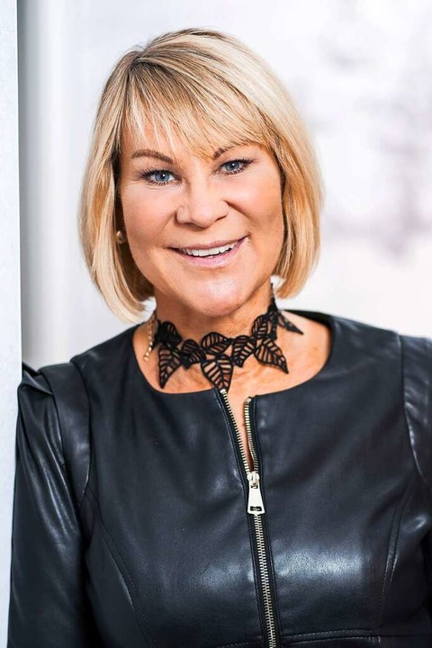 Katja Newman  | Foto: Parkhotel Adler, Hinterzarten