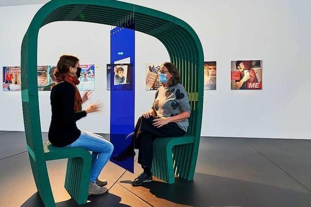 Wie die Museen im Land wieder öffnen wollen