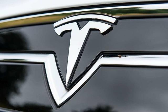 Tesla will von der Mitbestimmung nicht viel wissen