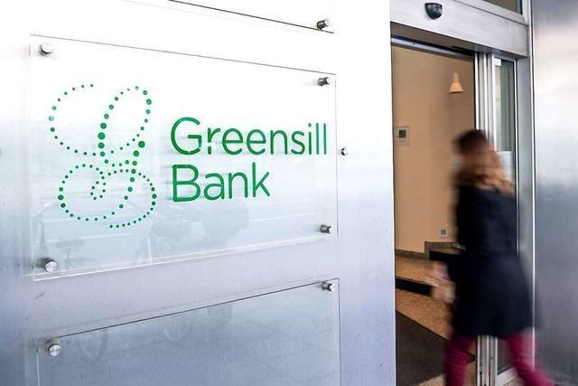 Als hätte es die Finanzkrise nie gegeben: Wieder starren Kämmerer nur auf den Zins