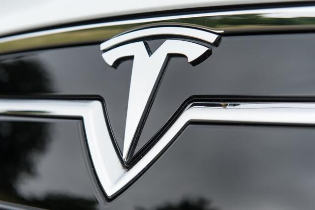 Tesla stellt Bauantrag in Gundelfingen