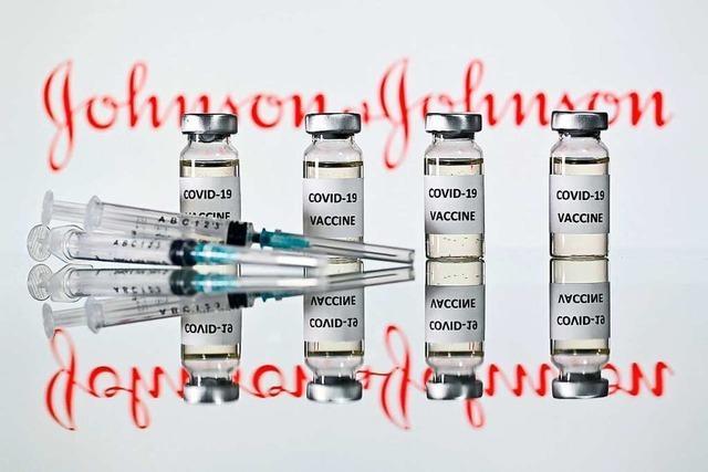 Biontech, Moderna, Astrazeneca und Johnson & Johnson: Die vier Corona-Impfstoffe im Vergleich