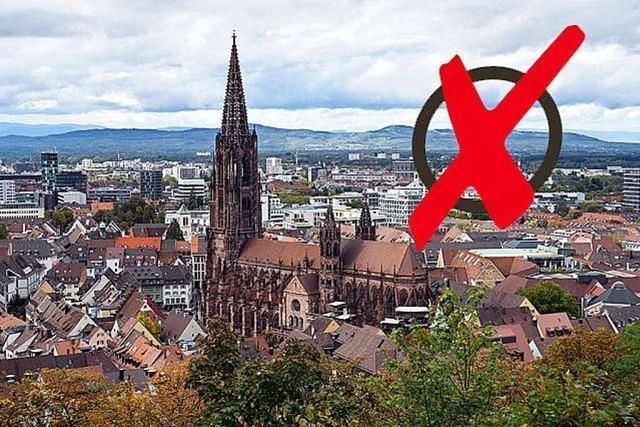 Liveticker zum Nachlesen: Daniela Evers und Nadyne Saint-Cast gewinnen Freiburg I und II