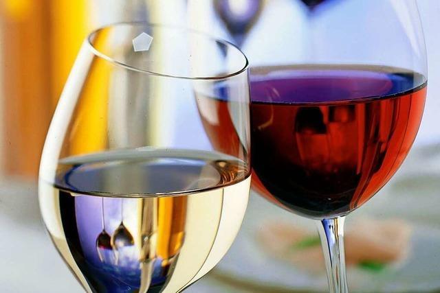 Die BZ lädt zum ersten Online-Markgräfler-Weingenuss ein