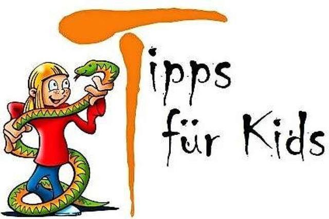 Pippi geht online