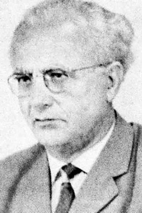 Ernst Prestel  | Foto: Waldkircher Heimatbrief