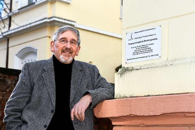 Beratungsstelle in Freiburg soll eine Viertelmillion Euro zurückzahlen