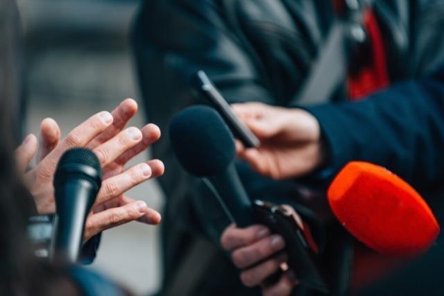 Live: BZ-Talk zum Ausgang der Landtagswahl in Baden-Württemberg