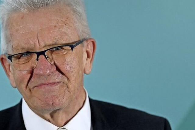 Grüne siegen klar und können Partner wählen – CDU auf historischem Tief