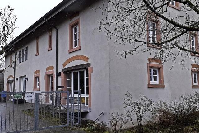 Corona-Mutation im Kindergarten in Laufenburg