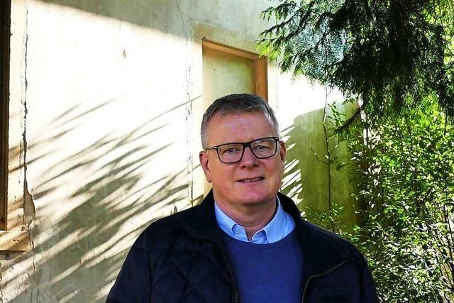 Die Wahl in Sulzburg war ein Wink der Wähler