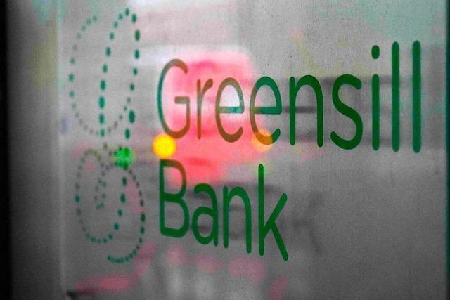 Bötzinger Verwaltung will Bürger über Greensill-Geldanlage informieren