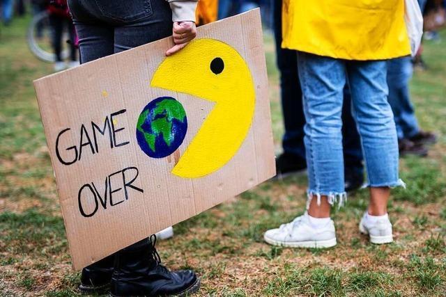 Corona-Effekt: Deutschland schafft doch noch Klimaziel