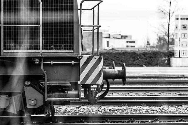 Bahn investiert 2021 rund zwei Milliarden in Südwest-Infrastruktur
