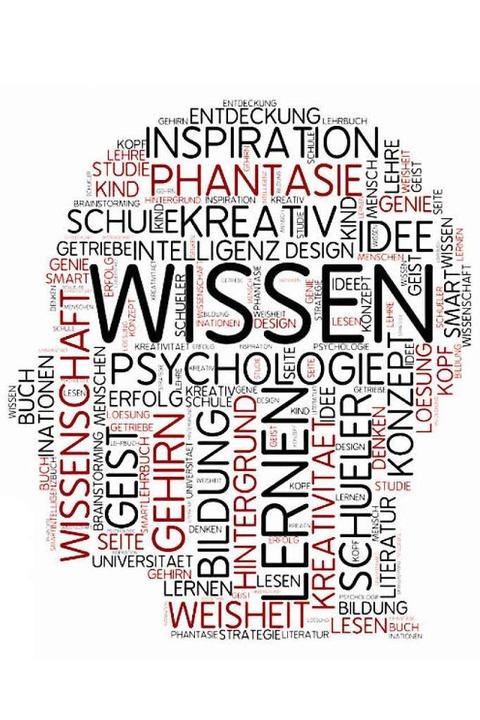 BZ-Wissensforum Online Edition: präsen...er Veranstaltungsagentur Sprecherhaus®    Foto: Sprecherhaus®