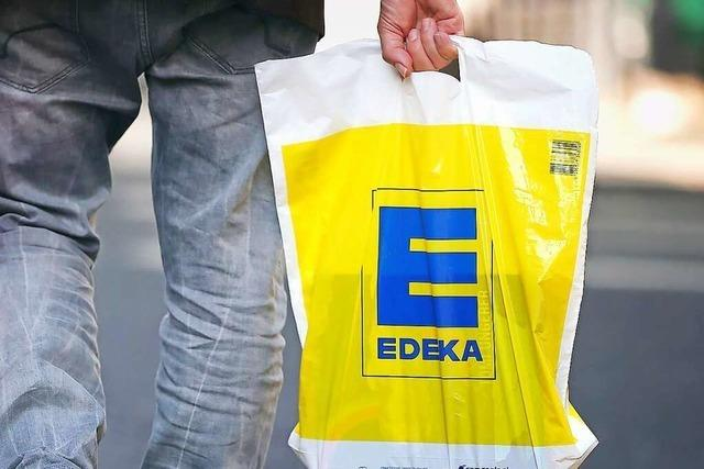 Edeka darf nur 51 statt 72 Real-Filialen übernehmen