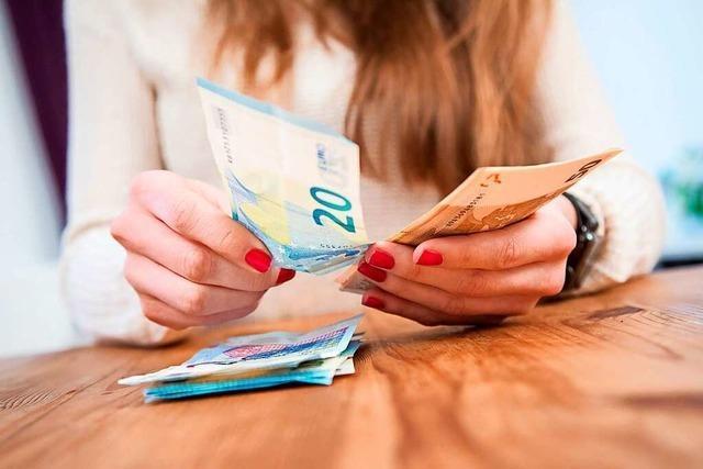 Schuttertal erlässt Eltern die Kita-Gebühren für eineinhalb Monate