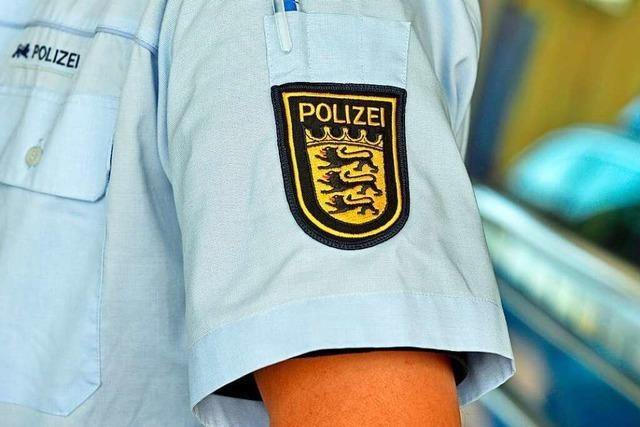 71-jähriger Mann wurde laut Polizei Opfer eines Sexualdelikts beim Waldbad