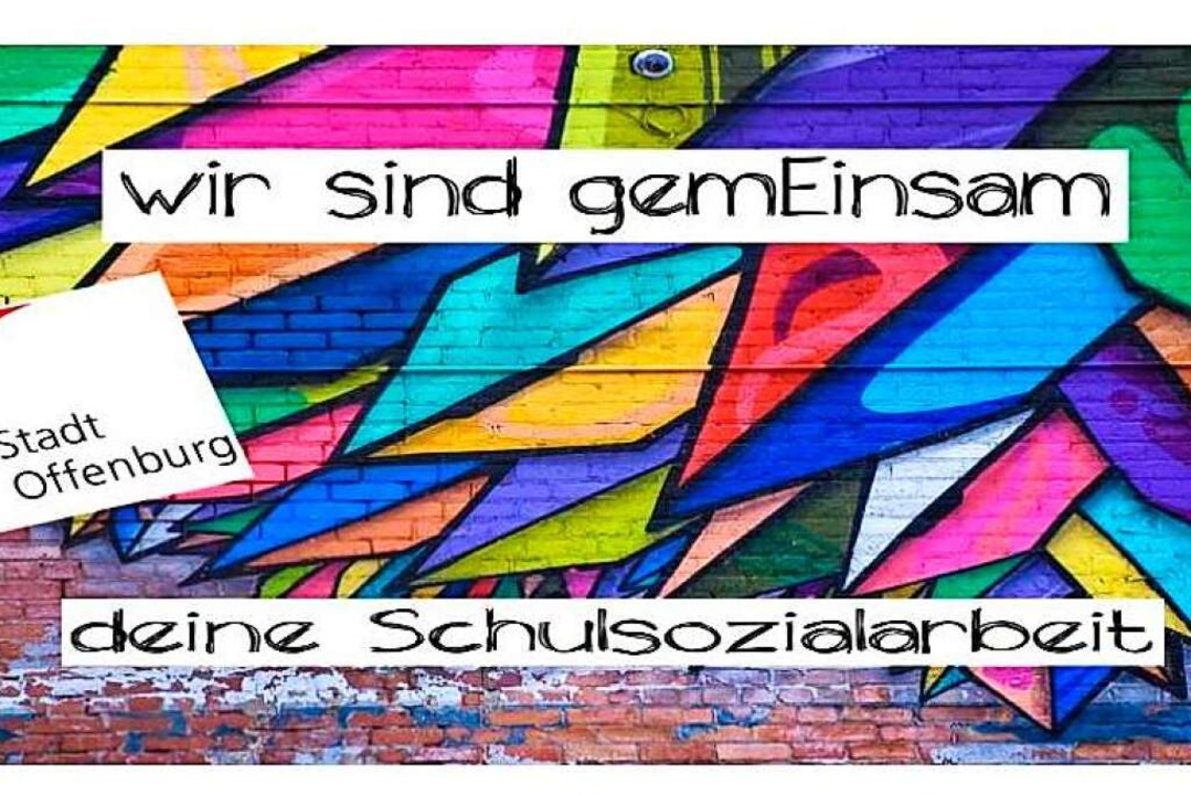 | Foto: Stadt Offenburg
