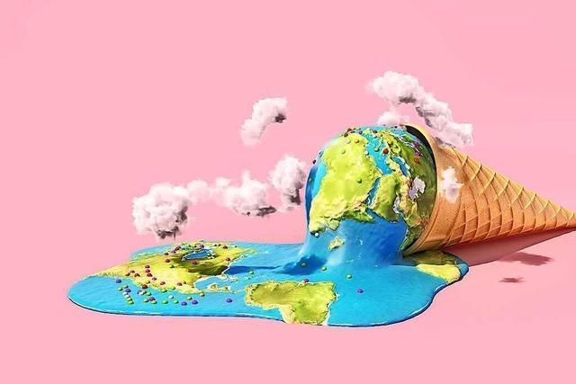 Wie Crashkurse aus Emmendingen deutschlandweit Klimaschützer ausbilden