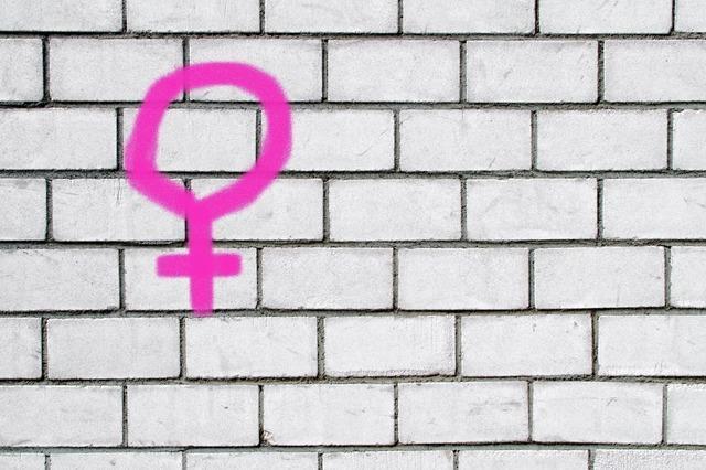 Rheinfelder Frauenpower