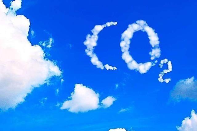 CO<sub>2</sub>-Ausstoß wird teurer – Energiewende tritt in eine neue Phase