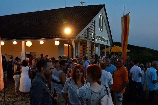 Kölner Hotelier übernimmt Weingut Schloss Ortenberg