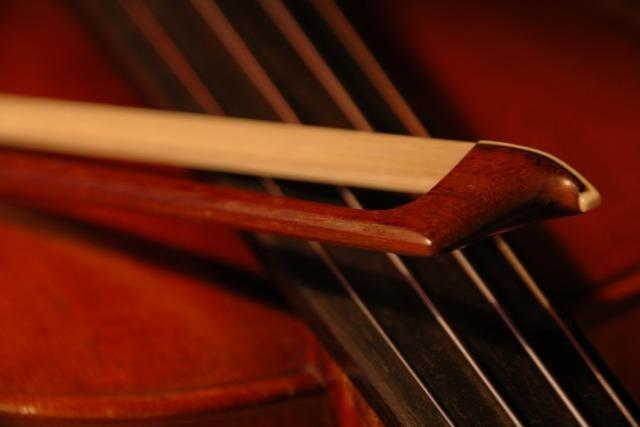 Sinfonisches Orchester hofft auf Konzert im Sommer