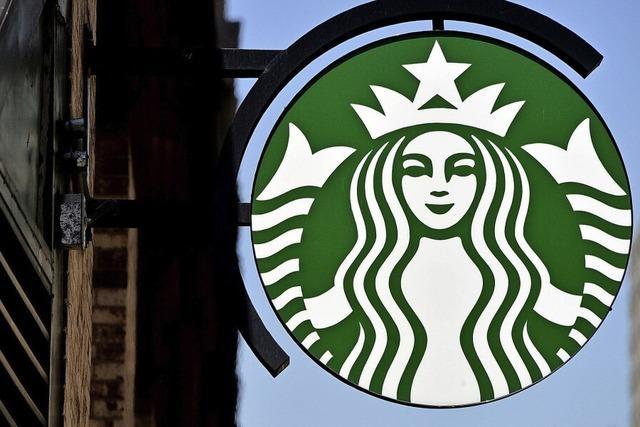 Revolution im Kaffeehaus
