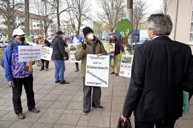 Freiburger Räte ringen um Verteilung der Zuschüsse