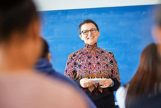 Interaktiver Online-Kommunikations-Workshop mit Praxis-Tipps