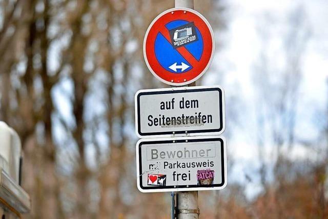 CDU-Fraktion will namentliche Abstimmung im Gemeinderat