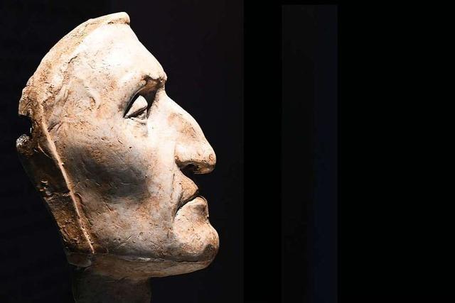Dante Alighieri: Der erste Nationaldichter