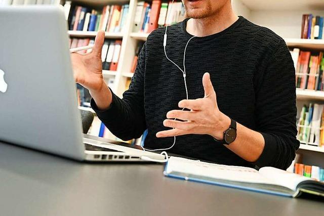 Grundschule Ringsheim investiert in digitale Ausstattung