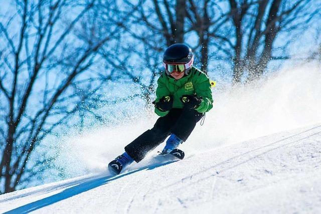 Der Skiclub Fahrnau blickt auf eine 60-jährige Vereinsgeschichte zurück
