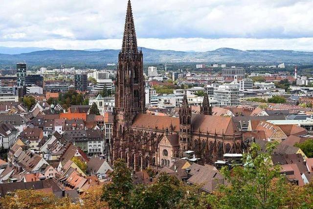 Vereine in Freiburg