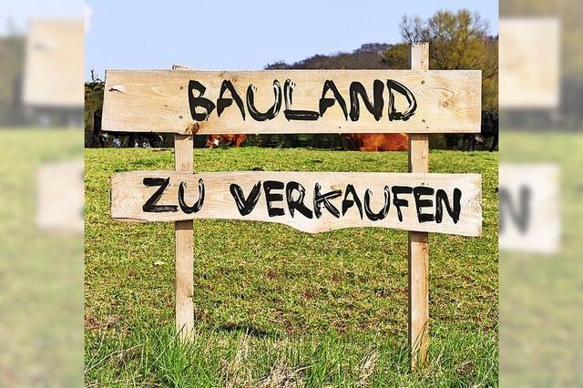 Münstertal tritt dem neuen Gutachterausschuss bei