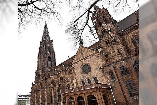 Kirchen erleichtert über Osterregelung