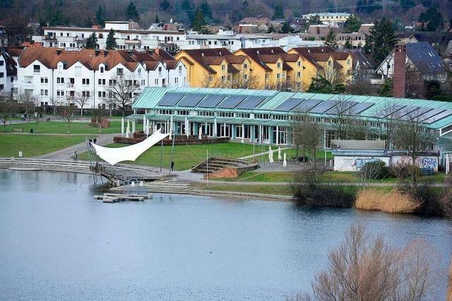 Freiburg will trotz Pandemie Ferienspaß bieten