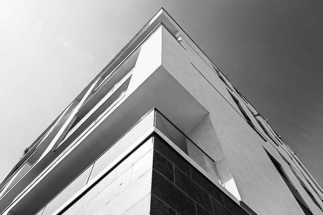 Preisanstieg bei Immobilien geht in Corona-Krise weiter
