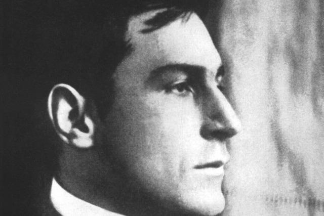 Franz Marc, Lieblingsmaler der Deutschen