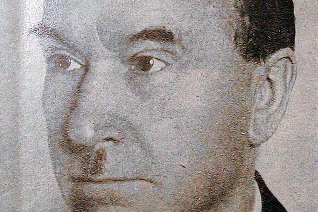 Wie Schopfheim mit dem Gedenken an den NS-Arzt Friedrich Jutzler umgehen will