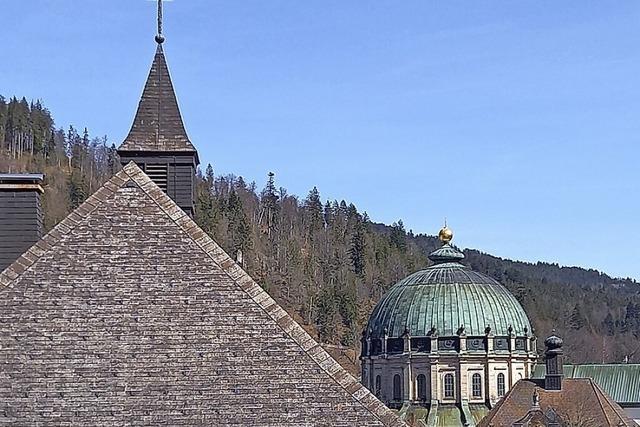 Die Gemeinden feiern das Osterfest mit mehreren Gottesdiensten